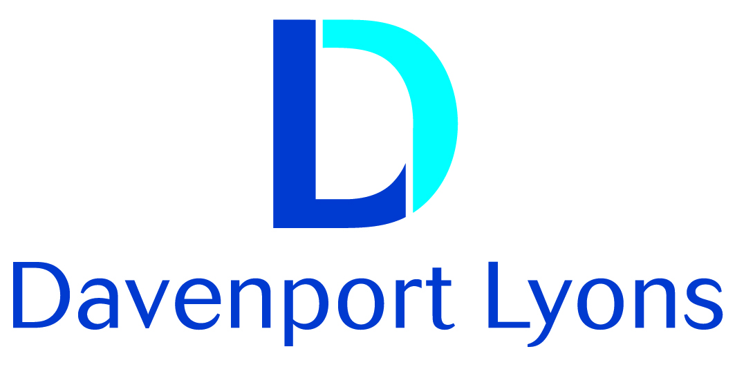 Davenport Lyons